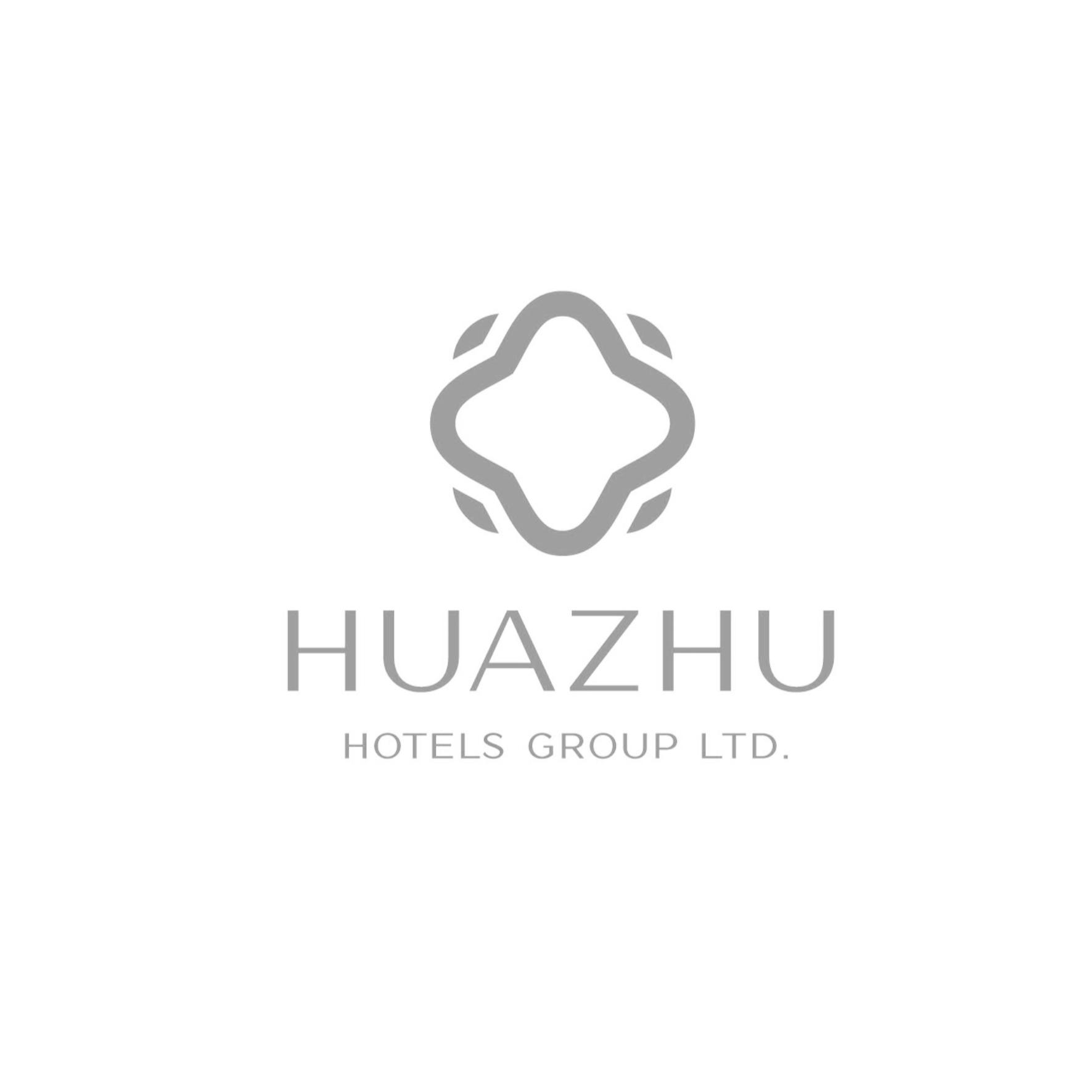 Huazhu